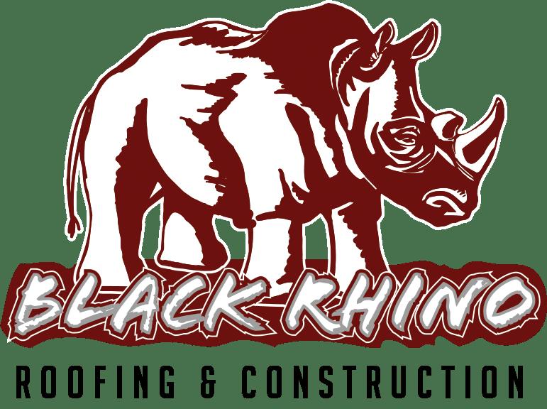 Black Rhino TX